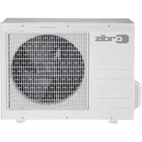 Foto 4 NEUE & Originalverpackte Luft/Luftwärmepumpe mit Schnellkopplungssystem zur Selbstinstallation!