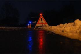 Foto 2 !!! NEU !!! LED-Sicherheits-Lichter gehören in jedes Auto!!! PCC-FC.com