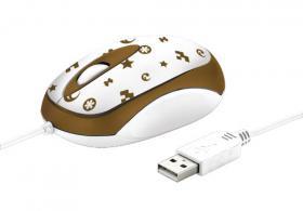 Foto 2 NEU !!! Notebook Designer Tasche 15 -16 Zoll mit optische Maus!