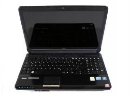 Foto 2 NEU & OVP Fujitsu Lifebook 15,6 Zoll LED