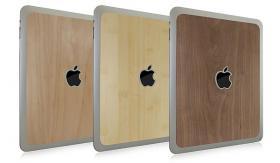 !!! NEU !!! iPad-Designfolien!!! PCC-FC. com