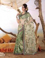 NEW Collection Bollywood Indien saree (sari)