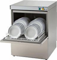 NFG - Geschirrsp�ler GES 50 DW