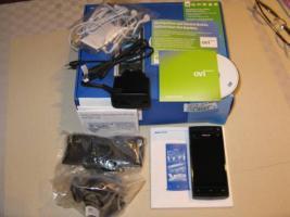 NOKIA X6 16GB NAVI T-Mobile