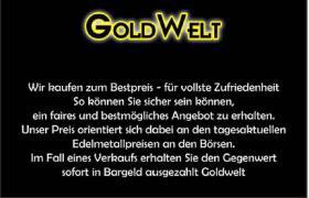 Foto 2 NRW Goldankauf Goldwelt