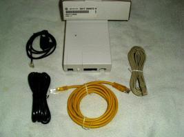 Foto 2 NTBA für den ISDN-Basisanschluss