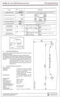 Foto 3 NTBA für den ISDN-Basisanschluss