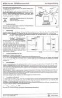Foto 4 NTBA für den ISDN-Basisanschluss