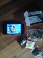Nachbau Iphone4 32GB