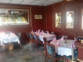 Foto 2 Nachfolger f�r Chinesisches Restaurant