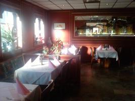 Foto 3 Nachfolger f�r Chinesisches Restaurant