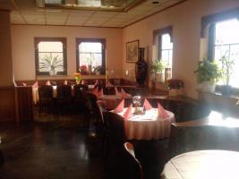Foto 4 Nachfolger f�r Chinesisches Restaurant