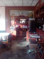 Foto 5 Nachfolger f�r Chinesisches Restaurant