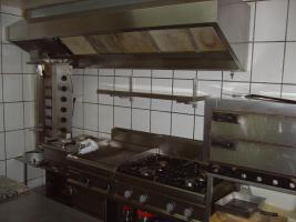 Foto 5 Nachfolger für Restaurant gesucht