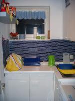 Foto 3 Nachmieter für 1-Zimmer-Wohnung in Berlin/Tiergarten gesucht *ideal für Studenten* provisionsfrei