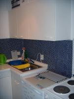 Foto 4 Nachmieter für 1-Zimmer-Wohnung in Berlin/Tiergarten gesucht *ideal für Studenten* provisionsfrei
