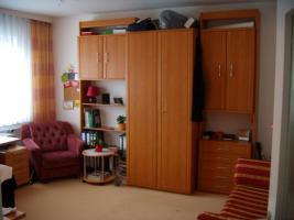 Foto 5 Nachmieter für 1-Zimmer-Wohnung in Berlin/Tiergarten gesucht *ideal für Studenten* provisionsfrei