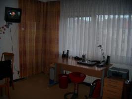 Foto 6 Nachmieter für 1-Zimmer-Wohnung in Berlin/Tiergarten gesucht *ideal für Studenten* provisionsfrei