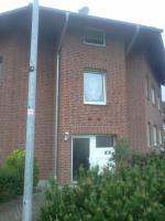 Nachmieter zum 1.06. für schöne 2 Zimmer Dachgeschoß Wohnung 58qm Preis: 310 EUR