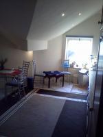 Foto 5 Nachmieter zum 1.06. für schöne 2 Zimmer Dachgeschoß Wohnung 58qm Preis: 310 EUR