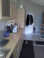 Foto 6 Nachmieter zum 1.06. für schöne 2 Zimmer Dachgeschoß Wohnung 58qm Preis: 310 EUR