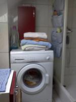 Foto 10 Nachmieter zum 1.06. für schöne 2 Zimmer Dachgeschoß Wohnung 58qm Preis: 310 EUR