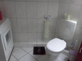 Foto 11 Nachmieter zum 1.06. für schöne 2 Zimmer Dachgeschoß Wohnung 58qm Preis: 310 EUR