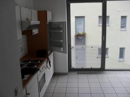 Nachmieter f�r 2 Raumwohnung in Tessin