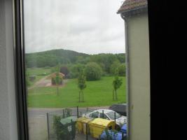Foto 2 Nachmieter f�r 2 Raumwohnung in Tessin
