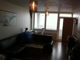 Nachmieter für 2 Zimmer Wohnung