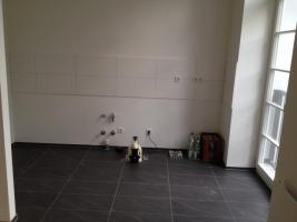 Foto 2 Nachmieter für 2 Zimmer Wohnung in Dresden
