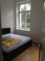 Foto 4 Nachmieter für 2 Zimmer Wohnung in Dresden