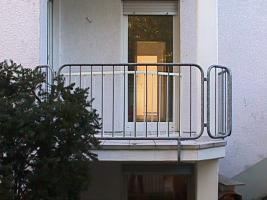 Nachmieter für 2 Zimmer Wohnung in Kelsterbach