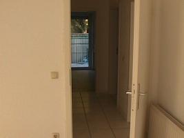 Foto 2 Nachmieter für 2 Zimmer Wohnung in Kelsterbach