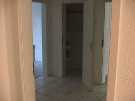 Foto 3 Nachmieter für 2 Zimmer Wohnung in Kelsterbach