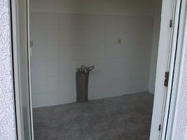 Foto 4 Nachmieter für 2 Zimmer Wohnung in Kelsterbach