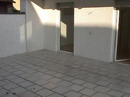 Foto 6 Nachmieter für 2 Zimmer Wohnung in Kelsterbach