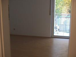 Foto 7 Nachmieter für 2 Zimmer Wohnung in Kelsterbach