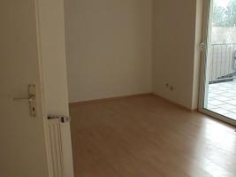 Foto 8 Nachmieter für 2 Zimmer Wohnung in Kelsterbach