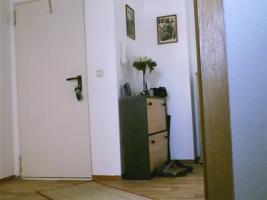 Nachmieter für 2 Zimmer-Wohnung gesucht