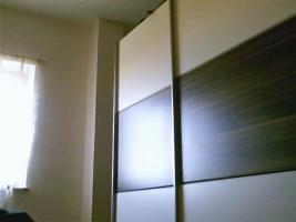 Foto 2 Nachmieter für 2 Zimmer-Wohnung gesucht