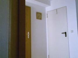 Foto 6 Nachmieter für 2 Zimmer-Wohnung gesucht