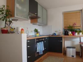 Nachmieter f�r eine 2 Zimmerwohnung Bonn Duisdorf