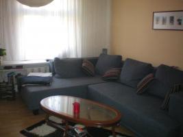 Foto 4 Nachmieter für 2 Zimmerwohnung in Pankow