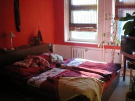 Foto 5 Nachmieter für 2 Zimmerwohnung in Pankow