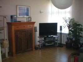 Foto 3 Nachmieter für 2 Zimmerwohnung in Pankow