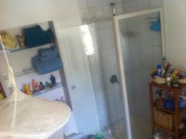 Foto 2 Nachmieter für 2,5 Zimmer-Wohnung 60 m² mit gutem Standard