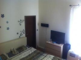 Foto 4 Nachmieter für 2,5 Zimmer-Wohnung 60 m² mit gutem Standard