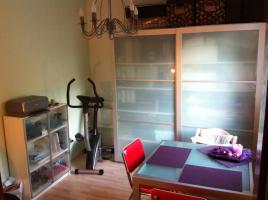 Foto 6 Nachmieter für 2,5 Zimmer-Wohnung 60 m² mit gutem Standard