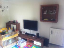 Foto 7 Nachmieter für 2,5 Zimmer-Wohnung 60 m² mit gutem Standard